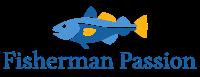 Fisherman Passion
